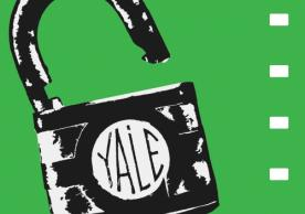 Film fest brings Latin American directors to town